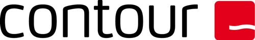 https://contourdesign.dk