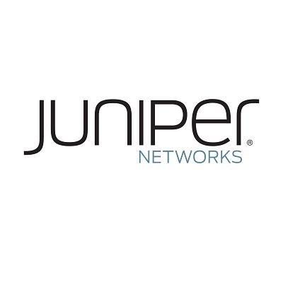 http://www.juniper.net/