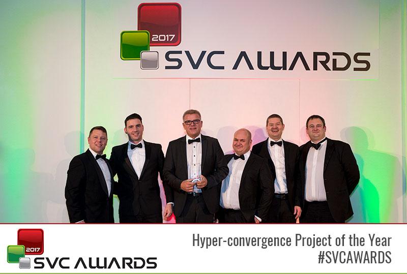 hyperconvergence-proj-pivot3