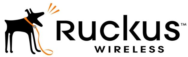 ruckus-logo-fw_1