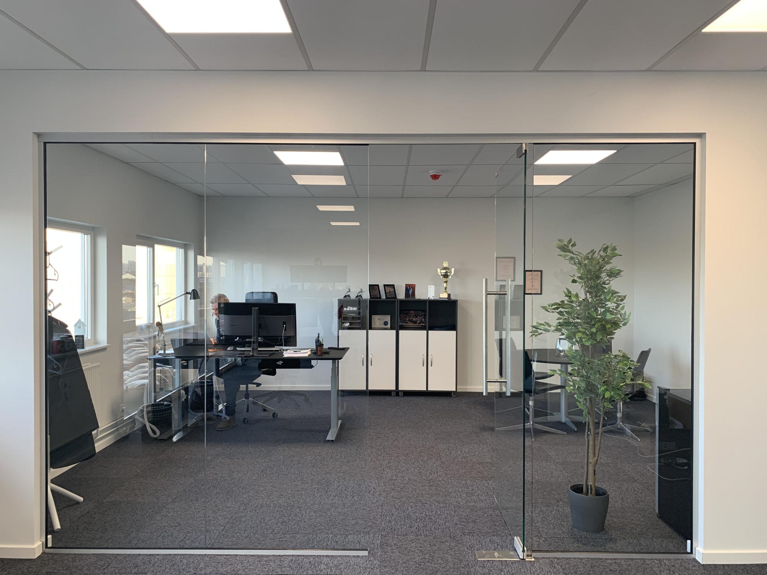 BC-kontor2
